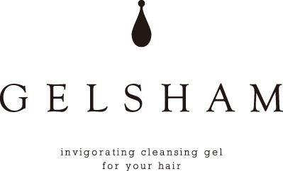 GELSHAM【ジェルシャン】公式サイト
